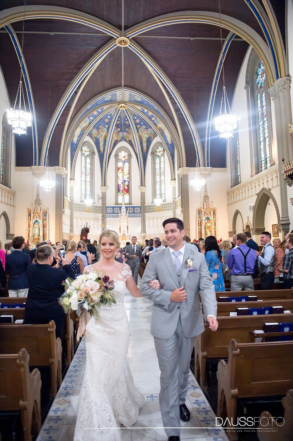 DaussFOTO_20160625_0298_Indiana Wedding Photographer_Crowne Plaza at Historic Union Station.jpg