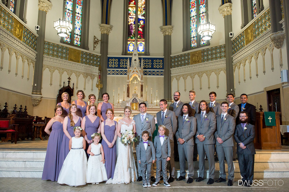 DaussFOTO_20160625_0347_Indiana Wedding Photographer_Crowne Plaza at Historic Union Station.jpg