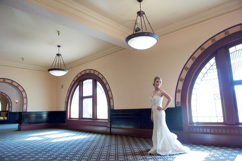 DaussFOTO_20160625_0367_Indiana Wedding Photographer_Crowne Plaza at Historic Union Station.jpg