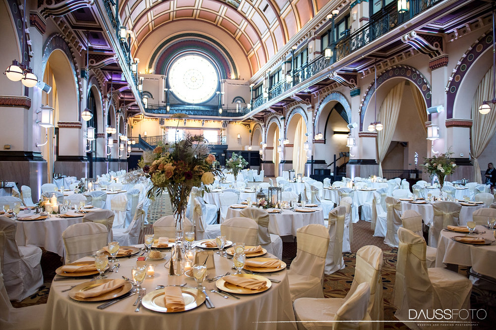 DaussFOTO_20160625_0382_Indiana Wedding Photographer_Crowne Plaza at Historic Union Station.jpg