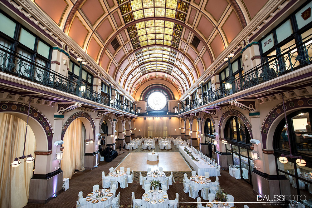 DaussFOTO_20160625_0392_Indiana Wedding Photographer_Crowne Plaza at Historic Union Station.jpg