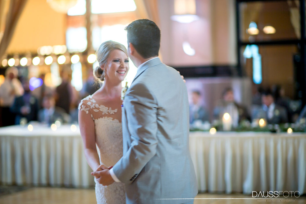 DaussFOTO_20160625_0510_Indiana Wedding Photographer_Crowne Plaza at Historic Union Station.jpg