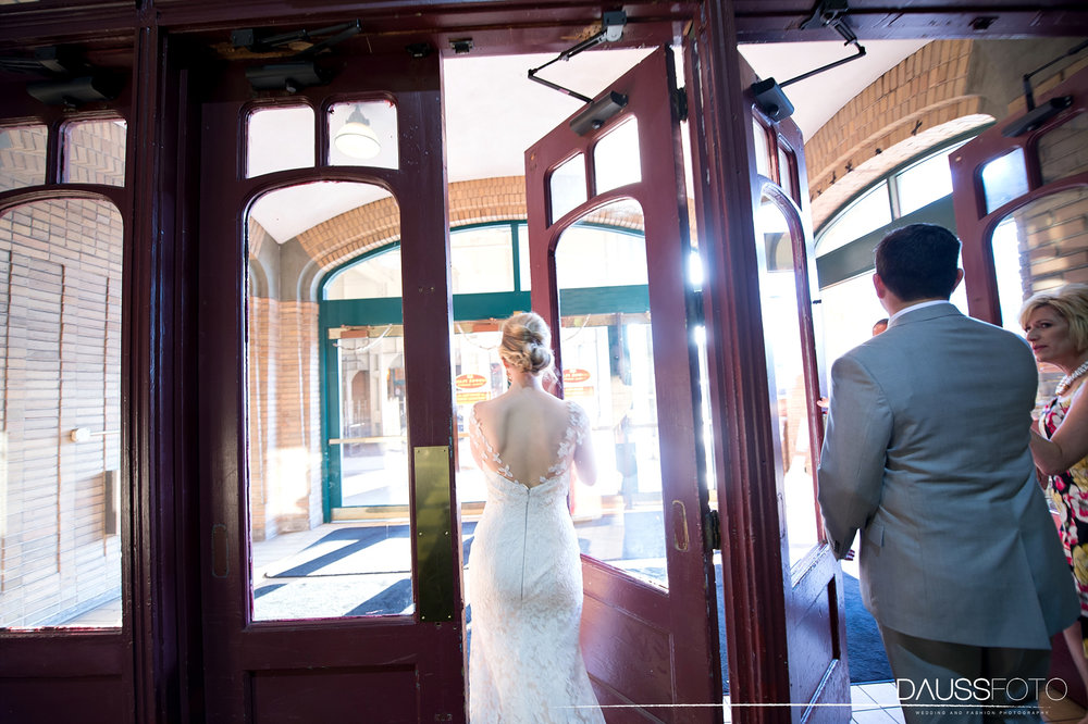 DaussFOTO_20160625_0576_Indiana Wedding Photographer_Crowne Plaza at Historic Union Station.jpg