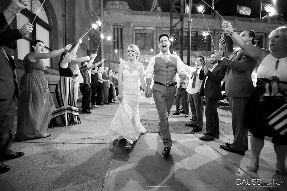 DaussFOTO_20160625_0681_Indiana Wedding Photographer_Crowne Plaza at Historic Union Station.jpg