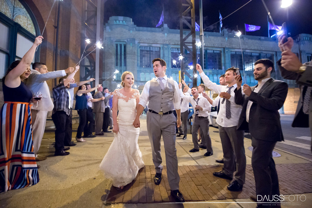 DaussFOTO_20160625_0680_Indiana Wedding Photographer_Crowne Plaza at Historic Union Station.jpg