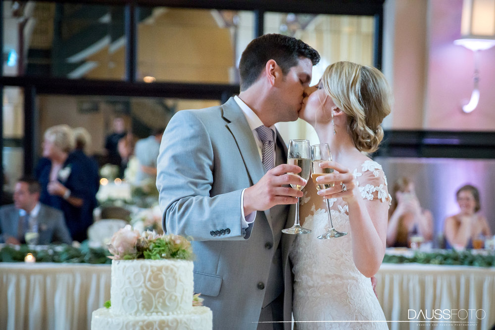 DaussFOTO_20160625_0701_Indiana Wedding Photographer_Crowne Plaza at Historic Union Station.jpg