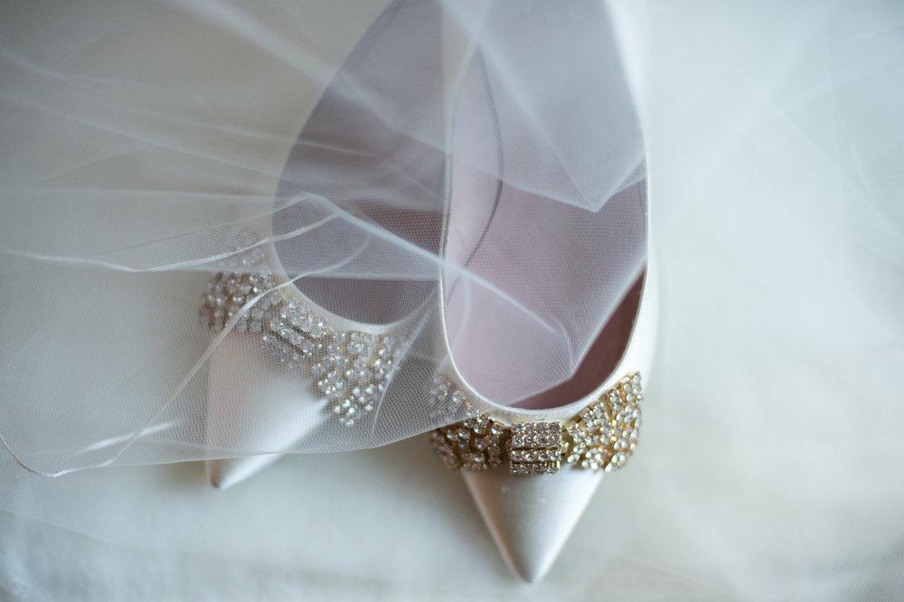 Abby + Mark Loose Wedding-7.jpg