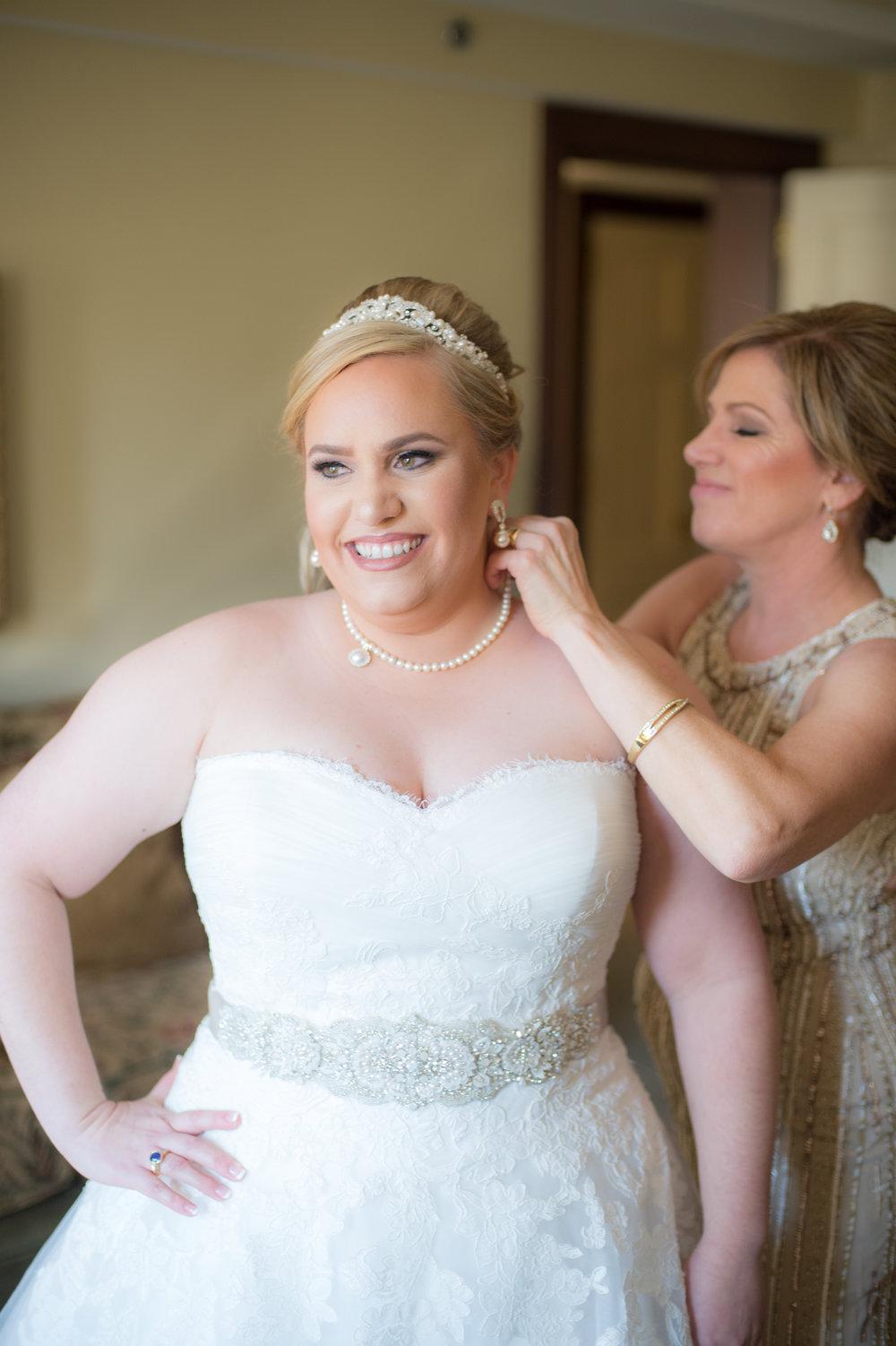 Abby + Mark Loose Wedding-172.jpg
