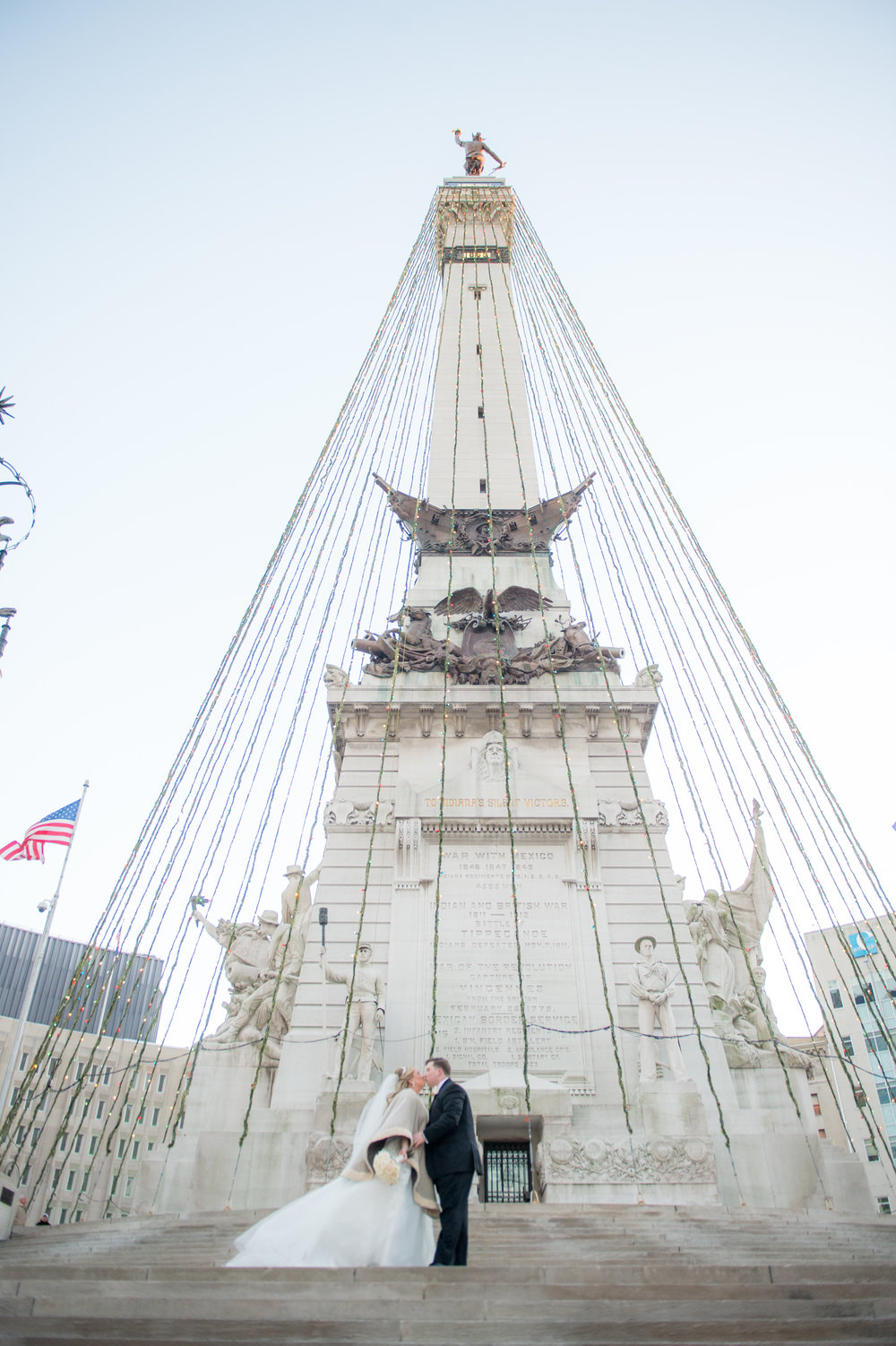 Abby + Mark Loose Wedding-633.jpg