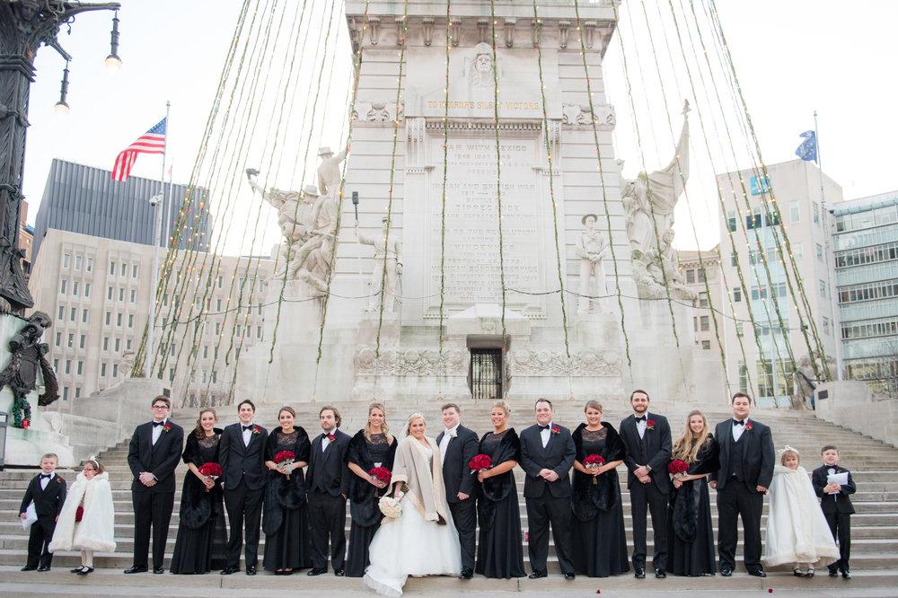 Abby + Mark Loose Wedding-677.jpg