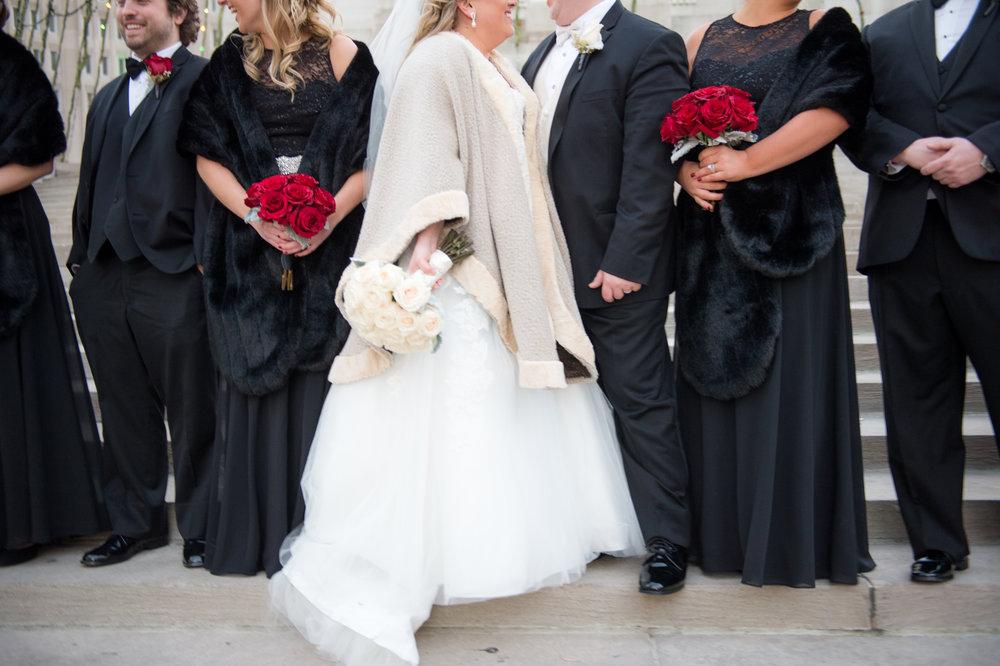 Abby + Mark Loose Wedding-684.jpg