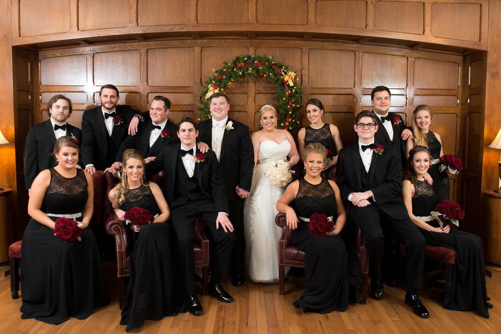 Abby + Mark Loose Wedding-702.jpg