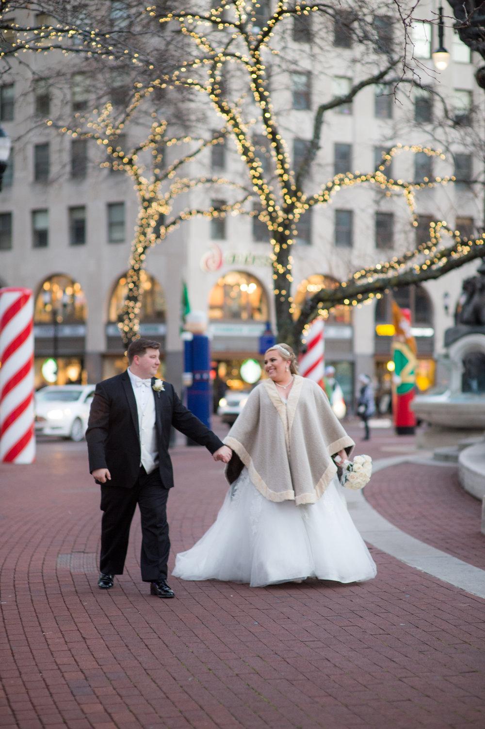 Abby + Mark Loose Wedding-690.jpg