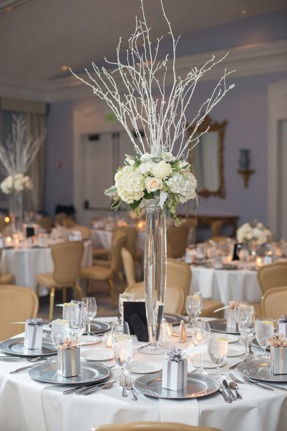 Abby + Mark Loose Wedding-737.jpg
