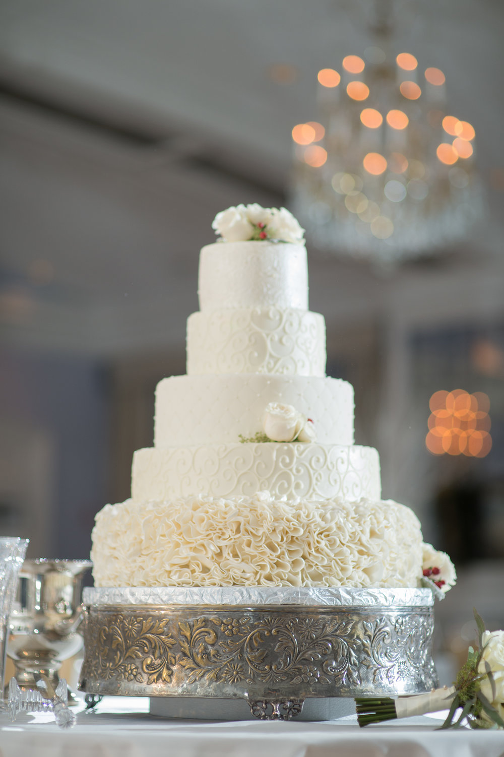Abby + Mark Loose Wedding-747.jpg