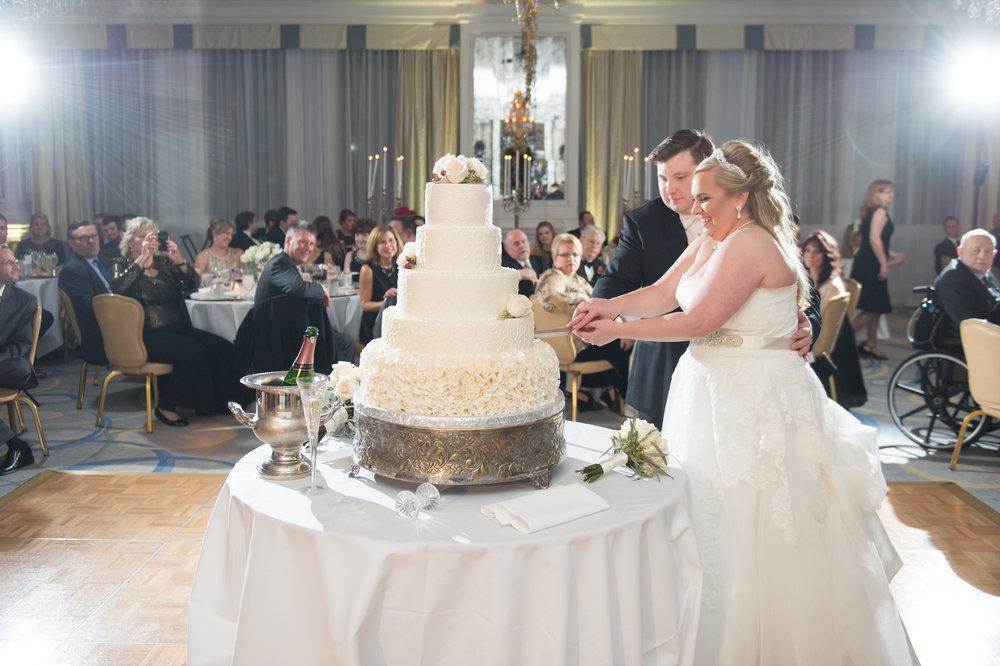 Abby + Mark Loose Wedding-818.jpg