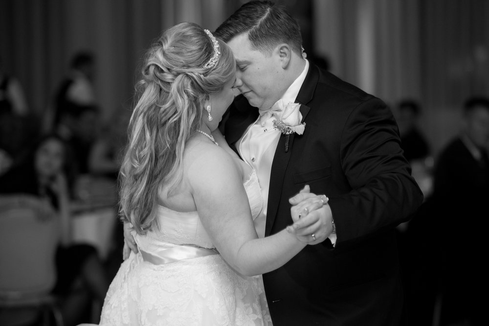 Abby + Mark Loose Wedding-851.jpg