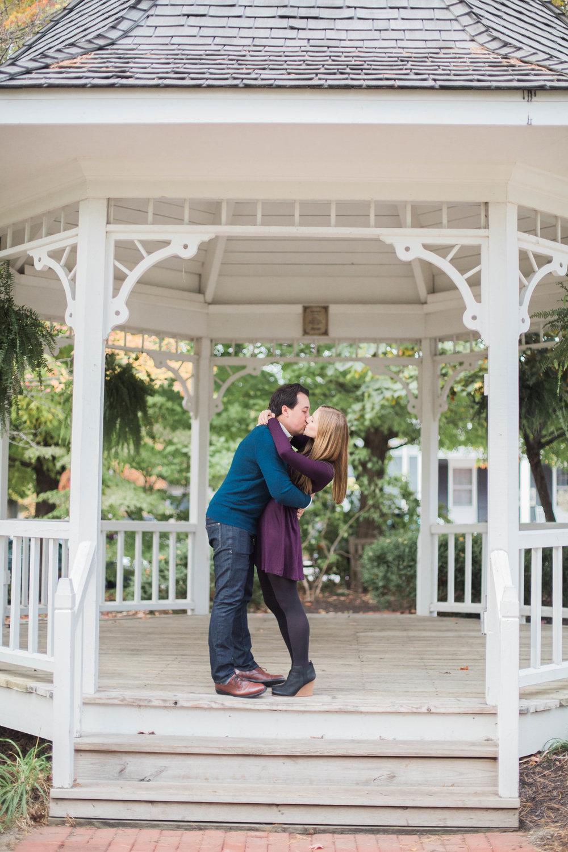 Mike & Jenna Engagement-0091.jpg