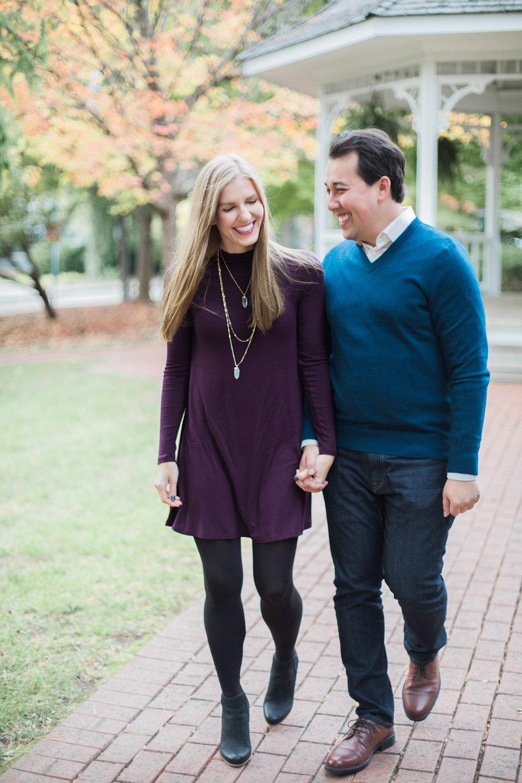 Mike & Jenna Engagement-0101.jpg