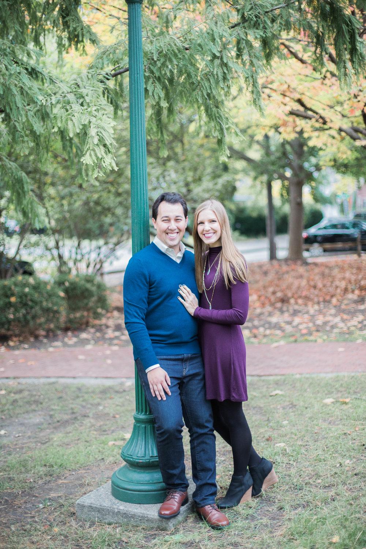Mike & Jenna Engagement-0125.jpg