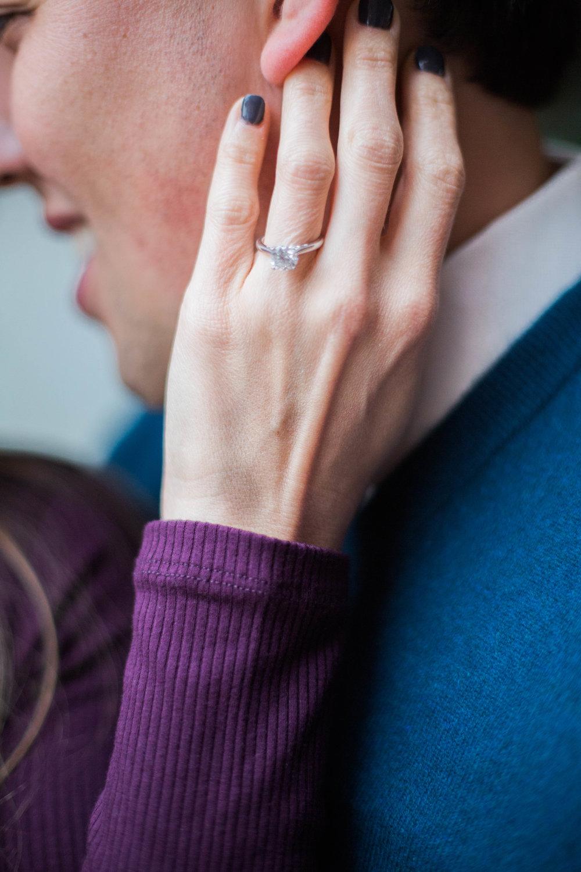 Mike & Jenna Engagement-0221.jpg