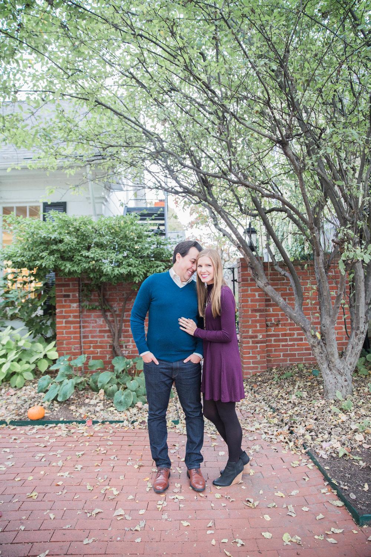 Mike & Jenna Engagement-0253.jpg