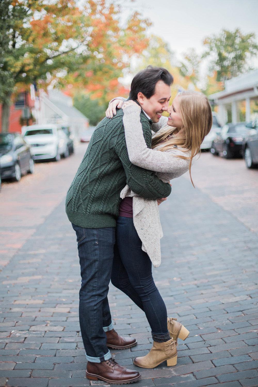 Mike & Jenna-0023.jpg