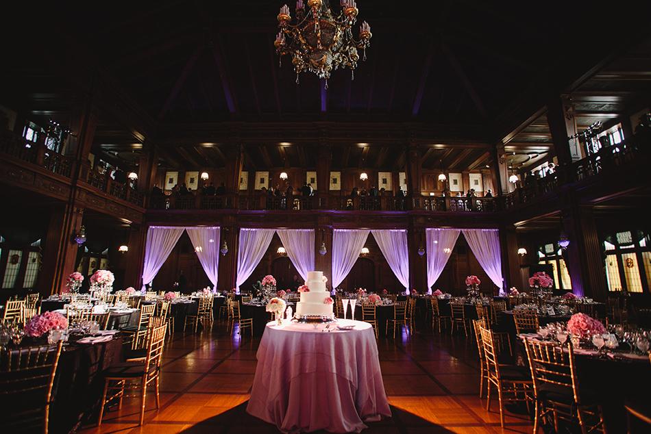 WeddingPP15-09.jpg