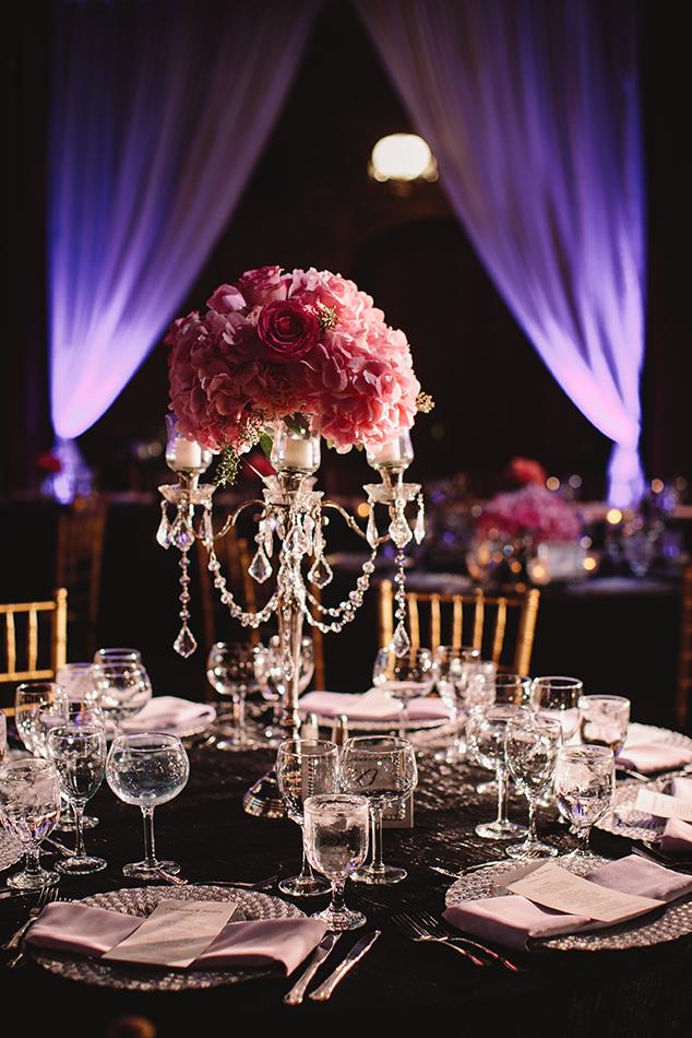 WeddingPP15-13.jpg