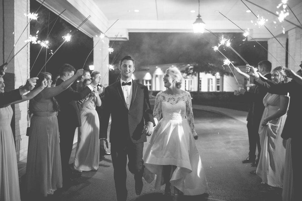 Kari & Connor Wedding-621.jpg