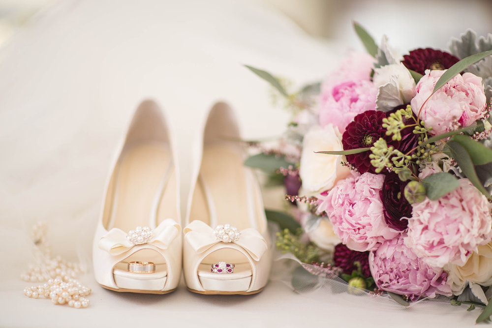 WeddingSK15-03.jpg