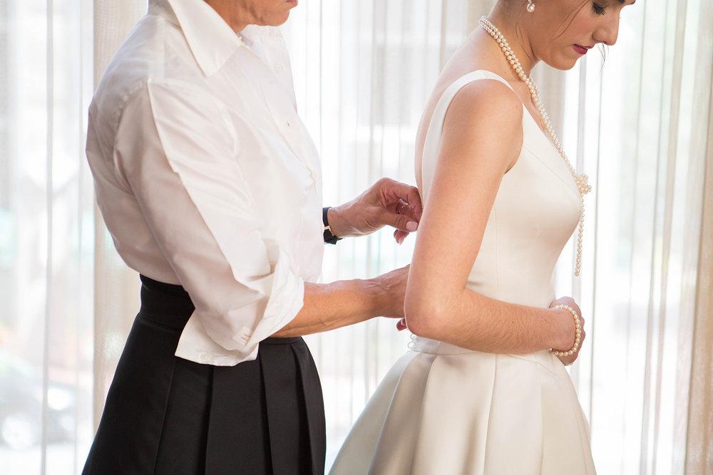 WeddingSK15-05.jpg