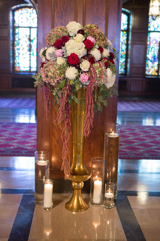 WeddingSK15-06.jpg