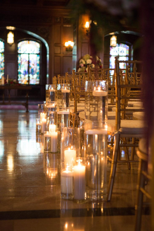 WeddingSK15-07.jpg