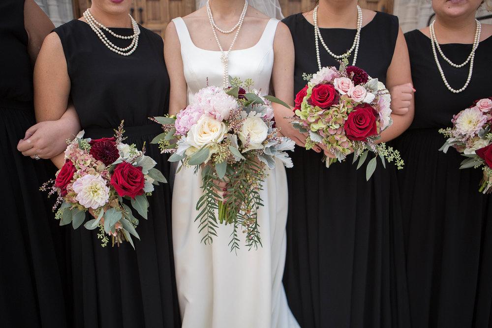 WeddingSK15-10.jpg