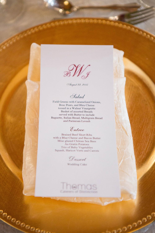 WeddingSK15-13.jpg