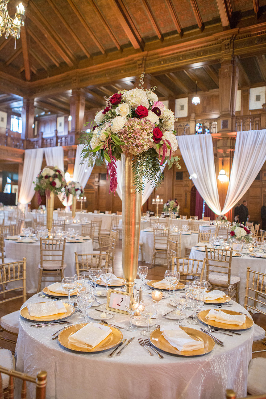WeddingSK15-12.jpg