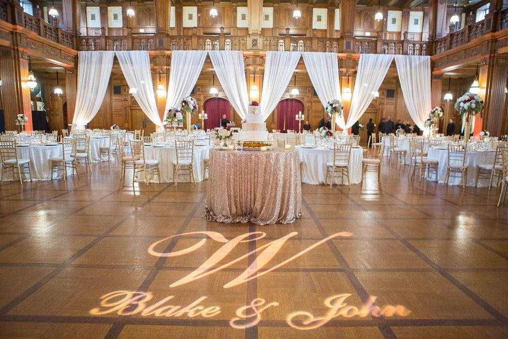 WeddingSK15-14.jpg