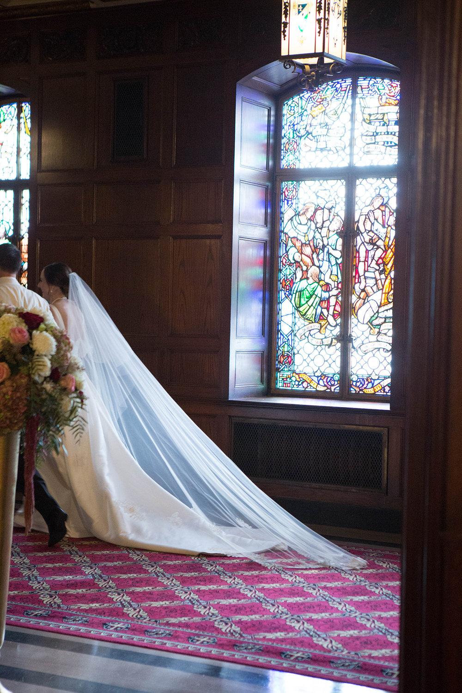 WeddingSK15-16.jpg