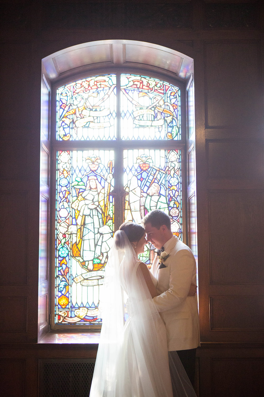 WeddingSK15-17.jpg