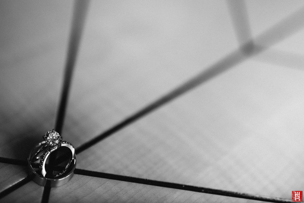 003-wedding-ring-shot-macro-tilt-shift-black-white.jpg