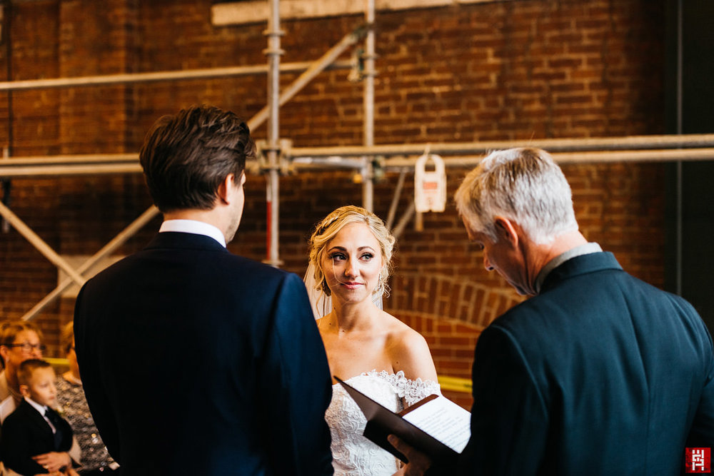 094-bride-altar-ceremony-alley-brick-urban-modern-indy-indiana-indianapolis-meghan-phil-bowers.jpg