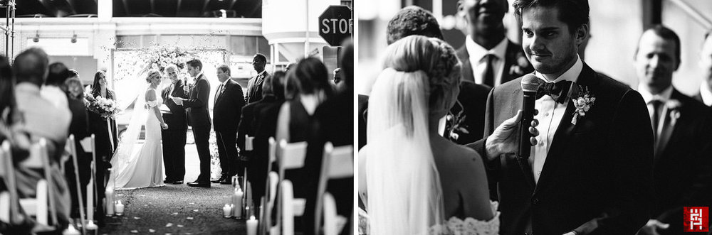 102-black-white-wedding-ceremony-indianapolis.jpg