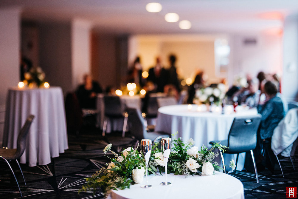 132-wedding-reception-le-meridien-indianapolis-tilt-shift.jpg
