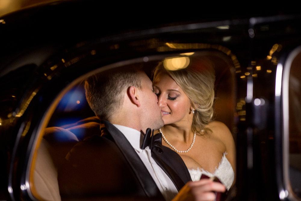 Danielle Joey Wedding-5801.jpg