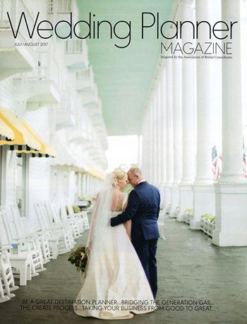 wedding planner Magazine Cover.jpg