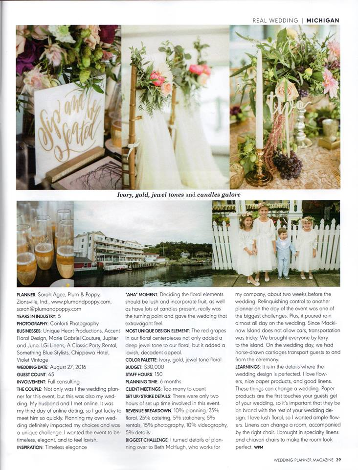 Wedding Planner MAgazine Inside.jpg
