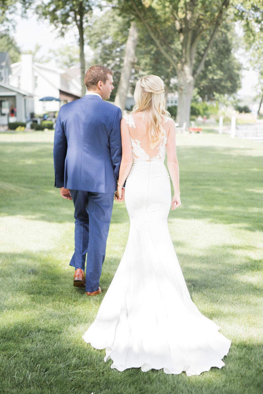 ATwedding-152.jpg