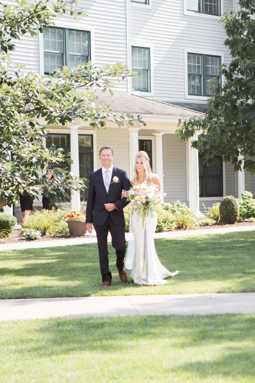 ATwedding-572.jpg