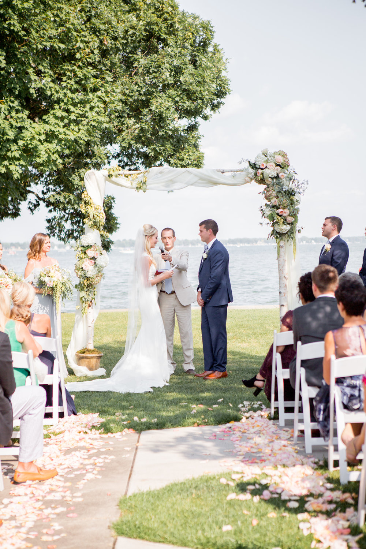 ATwedding-640.jpg